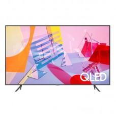 "Samsung Q60T 55"" QLED UHD 4K Smart TV"