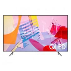 """Samsung Q65T 55"""" QLED UHD 4K Smart Led TV"""