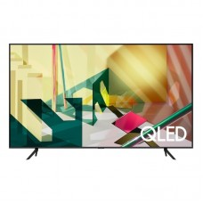 "Samsung Q70T 55"" QLED UHD 4K Smart TV"