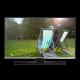 "Samsung UA32H4010DRSER 32"" TV Monitor"