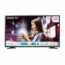 "Samsung T4500 32"" HD Smart TV"