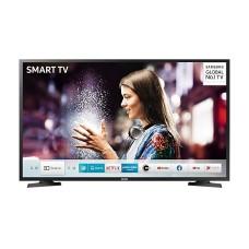 "Samsung T4700 32"" Smart HD TV"