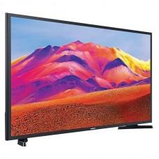 Samsung T5500 43 Inch FHD Smart Television