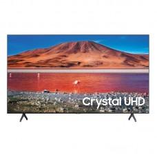 """Samsung 43TU7000 43"""" Crystal UHD 4K Smart LED TV"""