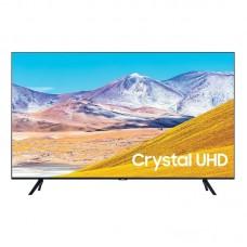 """Samsung 43TU8000 43"""" Crystal UHD 4K Smart LED TV"""