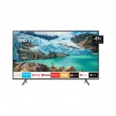 "SAMSUNG 50RU7100 50"" INCH SMART 4K ULTRA HD LED TV"