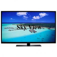 Sky View 20-Inch HD LED TV
