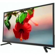Sky View 39-Inch Full HD Smart LED TV