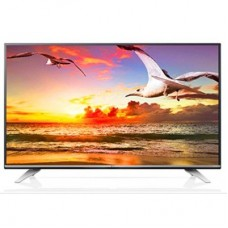 "Sky View 40"" Full HD LED USB Television"