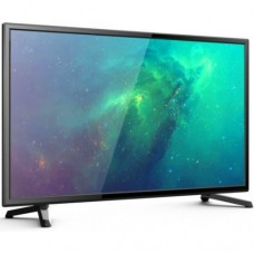 Sky View 45-Inch Full HD Smart LED TV (2018)