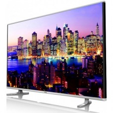 Sky View 55-Inch Full HD Smart TV