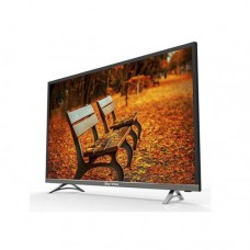 Sky View 60-Inch Ultra HD LED TV