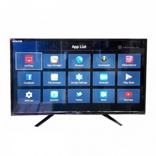 Sky View 70-Inch Full HD LED Smart TV