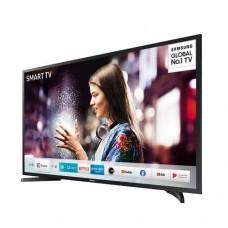 "Samsung 32"" Smart HD TV UA32T4700ARSER Series 4"