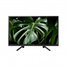 Sony Bravia KD-W660E 40 inch Smart Led TV