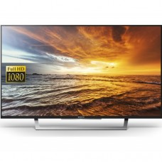 "Sony Bravia W750E Full HD 43"" Internet LED TV"