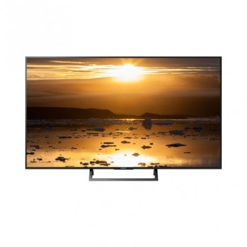 Sony KD-43X7000E 43 Inch 4K Ultra HD HDR Smart TV
