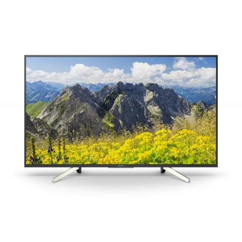 Sony KD-49X7500F 49 Inch 4K Ultra HD Smart TV