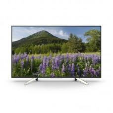 Sony LED Television Price in Bangladesh | Star Tech