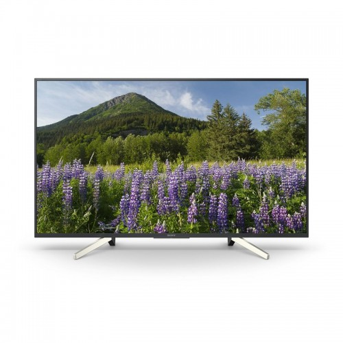 Sony KD-43X7000F 43 Inch 4K Ultra Smart TV
