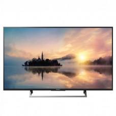 Sony KD-65X7000E 65 Inch 4K Ultra HD Smart LED TV