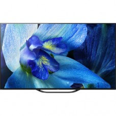 Sony BRAVIA 55A8G 55 Inch OLED 4K Ultra HD Smart TV