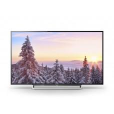 Sony Bravia 60 Inch KDL-60W600B FHD Internet LED with WIFI TV