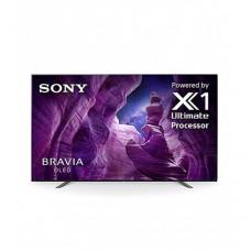 Sony BRAVIA 65A8H 65-inch OLED 4K Ultra HD Smart TV