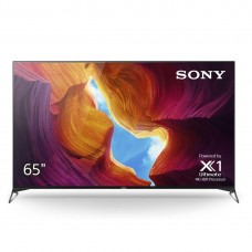 Sony Bravia 65X9500H 65-Inch 4K Ultra HD Smart Android LED TV