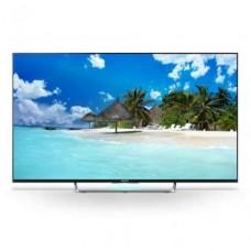 Sony BRAVIA KD-55W652D 55 Inch Full HD Smart TV