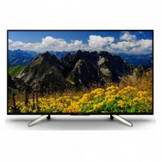Sony KD-55X7000F 55 Inch 4K Android Ultra Smart LED TV