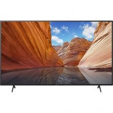 Sony Bravia KD-55X80J 55 Inch 4K Ultra HD Smart LED Android TV