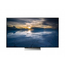 Sony Bravia 65 Inch KD-65X9300D 4K 3D with Internet LED TV
