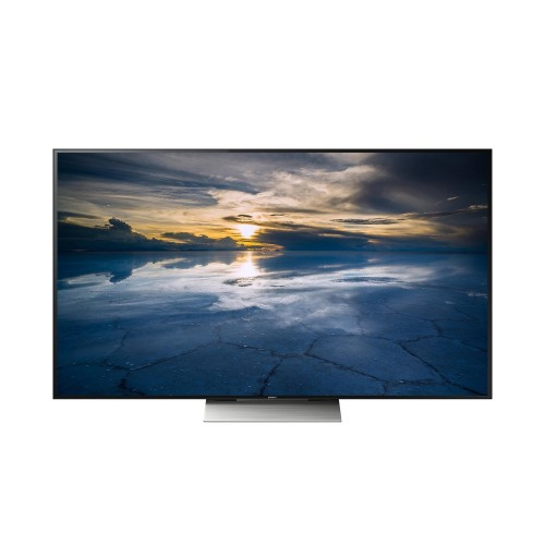 Sony Bravia KD-65X9300D 65 Inch 4K Smart LED TV
