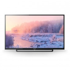 "SONY Bravia KDL-32R300E 32"" HD Non Smart LED TV"