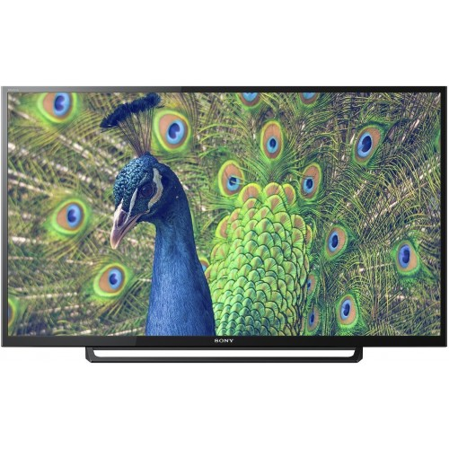 "Sony BRAVIA R352E 40"" LED TV"