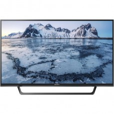 Sony Bravia KDL W660E Full HD 40 Inch LED Smart Television