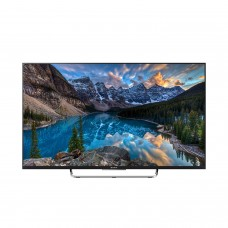 Sony Bravia W800C 55 Inch Wi-Fi FHD Smart 3D LED TV
