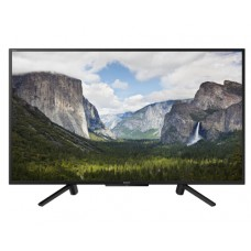 Sony w660f Led Full HD 43 inch Smart TV