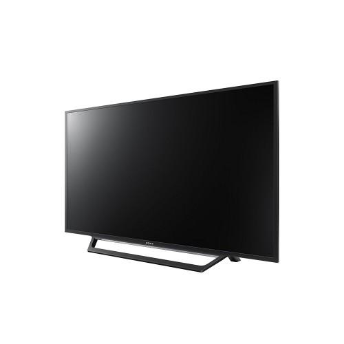 sony bravia 48 inch w652d price in bangladesh star tech. Black Bedroom Furniture Sets. Home Design Ideas