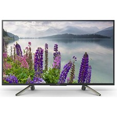 Sony W800f 43 inches Full HD Android Smart LED TV
