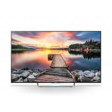 Sony Bravia 65 Inch W850 FHD Internet 3D LED with WIFI TV