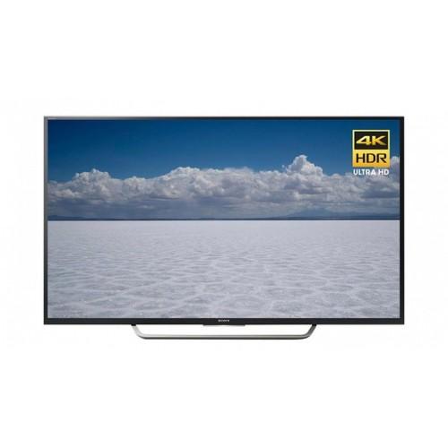 Sony KD-55X7000E 55 Inch 4K Ultra Smart TV