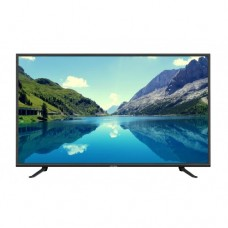"""Starex 65"""" 4K Smart Android LED TV (Double Glass)"""