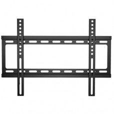 TV Wall Mount Bracket For 24-32 Inch Support