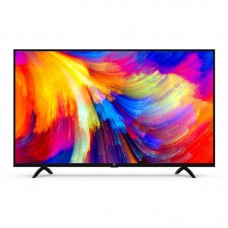 Mi 4A 32 INCH ANDROID SMART TV WITHOUT NETFLIX