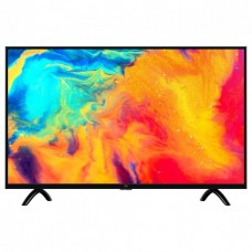 "Mi 4A V52R L32M5-5ARU 32"" inch LED Smart TV (Global Version)"