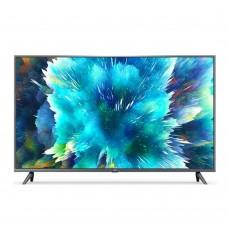 "Mi 4S V57R L43M5-5ARU 43"" UHD 4K Android OS Smart TV (Global Version)"