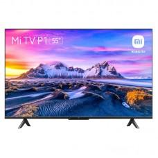 Xiaomi Mi P1 L55M6-6AEU 55-Inch Smart Android 4K TV with Netflix (Global Version)