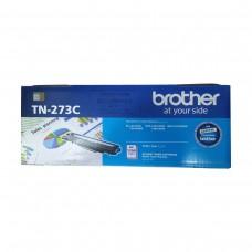 Brother TN-273C Cyan Toner